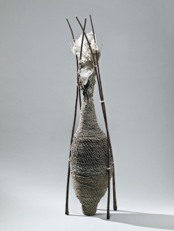 Kath Wilkinson Sculpture