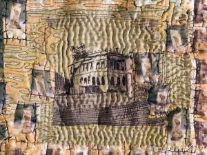 Kath Wilkinson Textiles