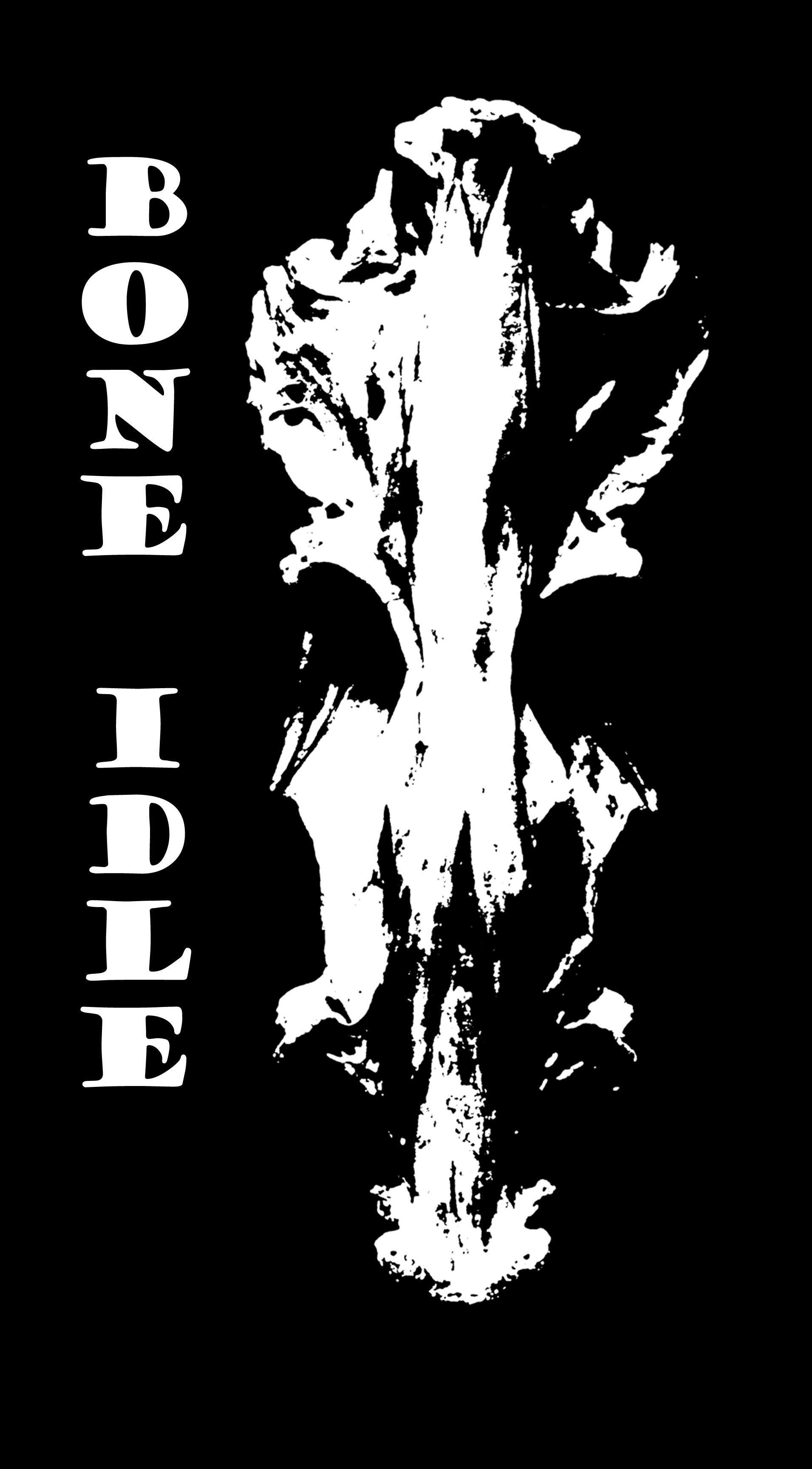 Bone Idol copy.psd for business card